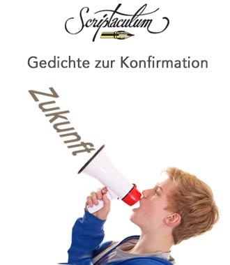 Sprche Zur Konfirmation Modern Konfirmationssprche Fr Karten