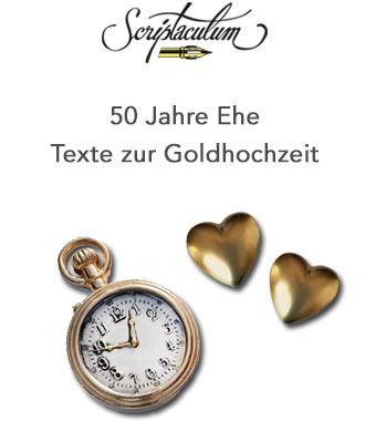 Goldene Hochzeit Sprche Geburtstag Privat Sprche 50