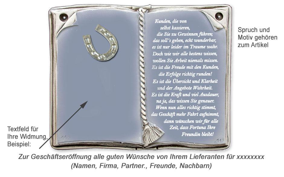 Scriptaculum