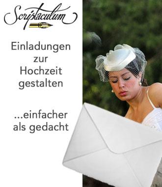 Pics Photos - Einladungstext Hochzeit Hochzeitsgedichte Fuer Karten ...