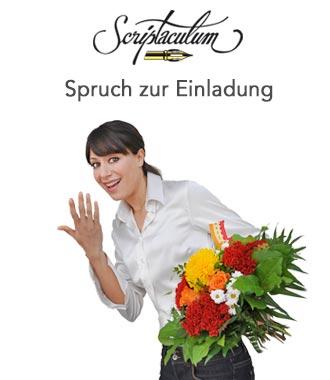 Sprüche Für Die Einladung Zur Hochzeit Hochzeistssprüche Pictures ...