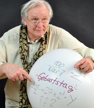 Begrussungsrede Zum 80 Geburtstag Eine Begrussungsrede Zum
