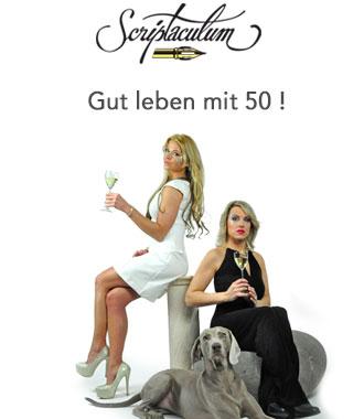 Witzige Einladung Zum 50 Geburtstag Einer Frau Gute Filme Eu