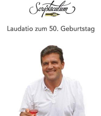50 Geburtstag Gluckwunsche