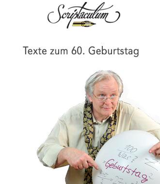 Schne Sprche Zum Geburtstag Aol Bildersuche Ergebnisse 60