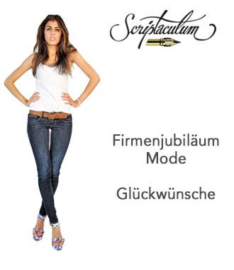 Einladung Zum 25 Betriebsjubiläum - Vorlagen