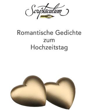 Muster Spruch Steine Esoterik Individuell Scriptaculum