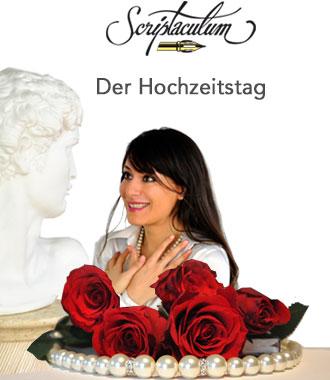 Hochzeitstag Sprueche Gedichte Www Sprueche Geburtstag De Pictures to ...
