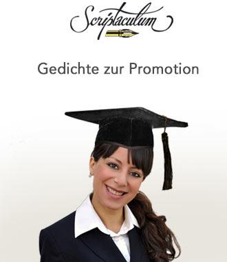 http://www.scriptaculum.com/images/categories/Doktortitel-Promotion-Gedichte-Sprueche.jpg