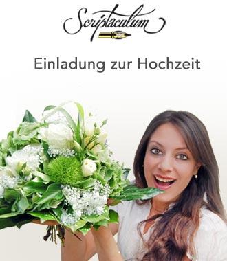 Einladungen Zur Hochzeit Gedichte Sprüche