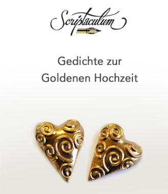 32 Zur Goldenen Hochzeit Mini Einladungskarte Zur Goldenen
