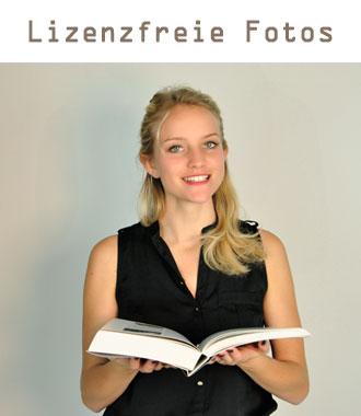 kostenlos bilder lizenzfrei download