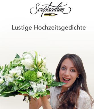 beautiful single essen wochenplan she get different
