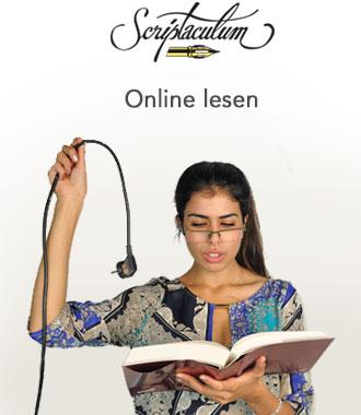 Haz Online Lesen