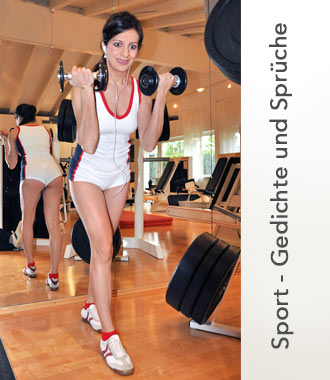 Bodybuilding Magazin 9 2015 Die Besten Fitness Quotes Zitate