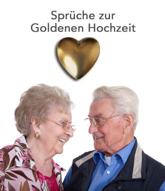 Sprüche Zur Goldenen Hochzeit Lustig Goldhochzeit