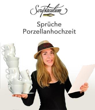 Elegant Perlenhochzeit Sprüche Scriptaculum